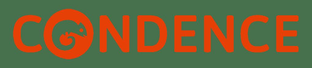 Condence Logo