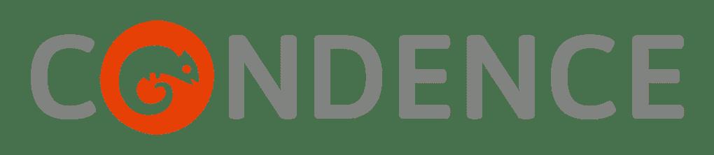 Condence_Logo_Chameleon_orig_big_WEB