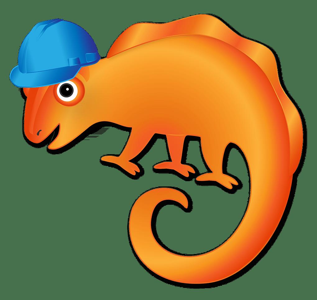 Condis_vasemmalle_kypara_2019_WEB_big