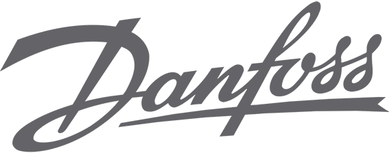 Danfoss_gray