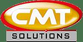 cmt-solutions-logo