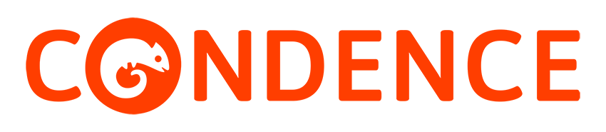 Condence_Logo_Chameleon_Orange_original