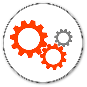 Condence_icon_technology
