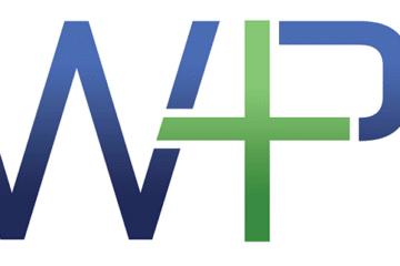 Logo_Flowplus_color_version
