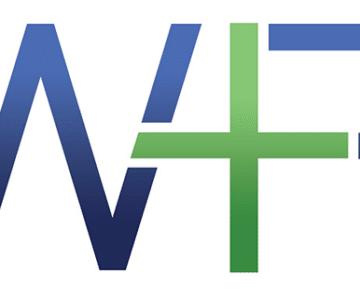 Flowplus-Logo-2048-x-322px-1