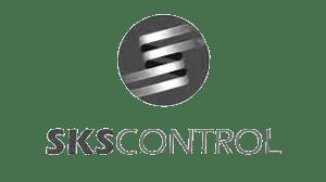 SKS_Control_MV_WEB