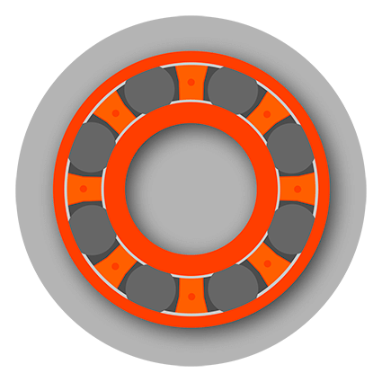 Condence_icon_remote_bearings
