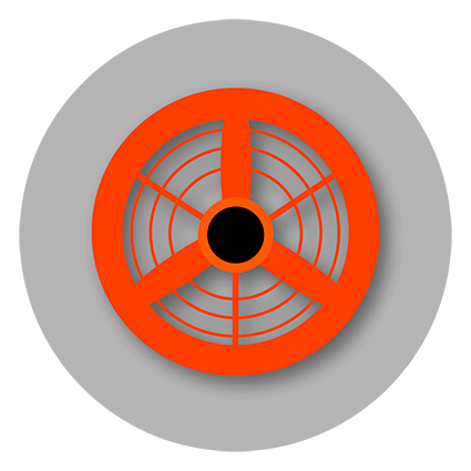Condence_icon_fan_blower
