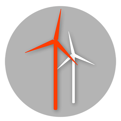 Condence_icon_remote_wind_power